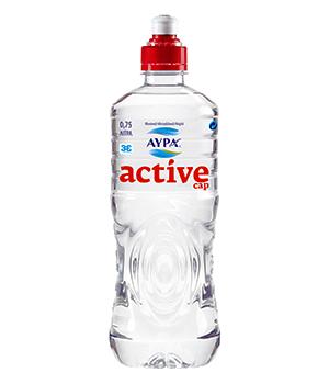 avra_activecap_big