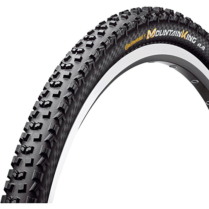 Continental-Mountain-King-II-27.5in