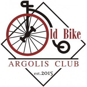 LOGO_OLD_BIKE_ARGOLIS_CLUB
