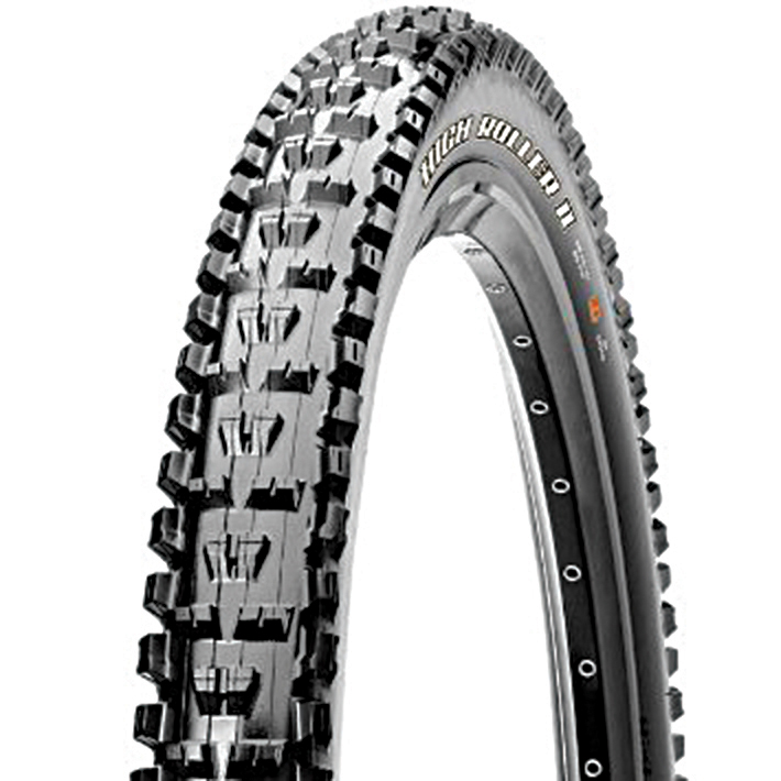 Maxxis-High-Roller-II-27.5in