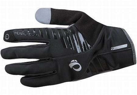iP Elite Cyclone Gel Glove