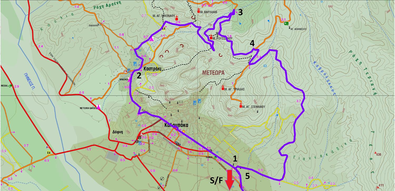 meteora-map
