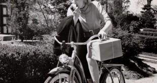 Jan Sterling, 1951