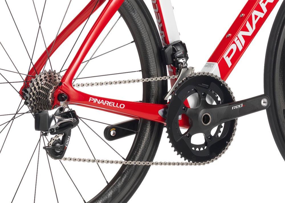 2016-Pinarello-Dogma-F8w-SRAM-eTAP-electronic-group-road-bike-2