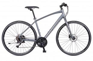 Κινηθείτε με άνεση και στιλ Η κατηγορία Fitness είναι μία ιδιαίτερη και  πολύ ενδιαφέρουσα κατηγορία ποδηλάτων που διακρίνονται για τον  ευπροσάρμοστο ... a55efa3f2e7