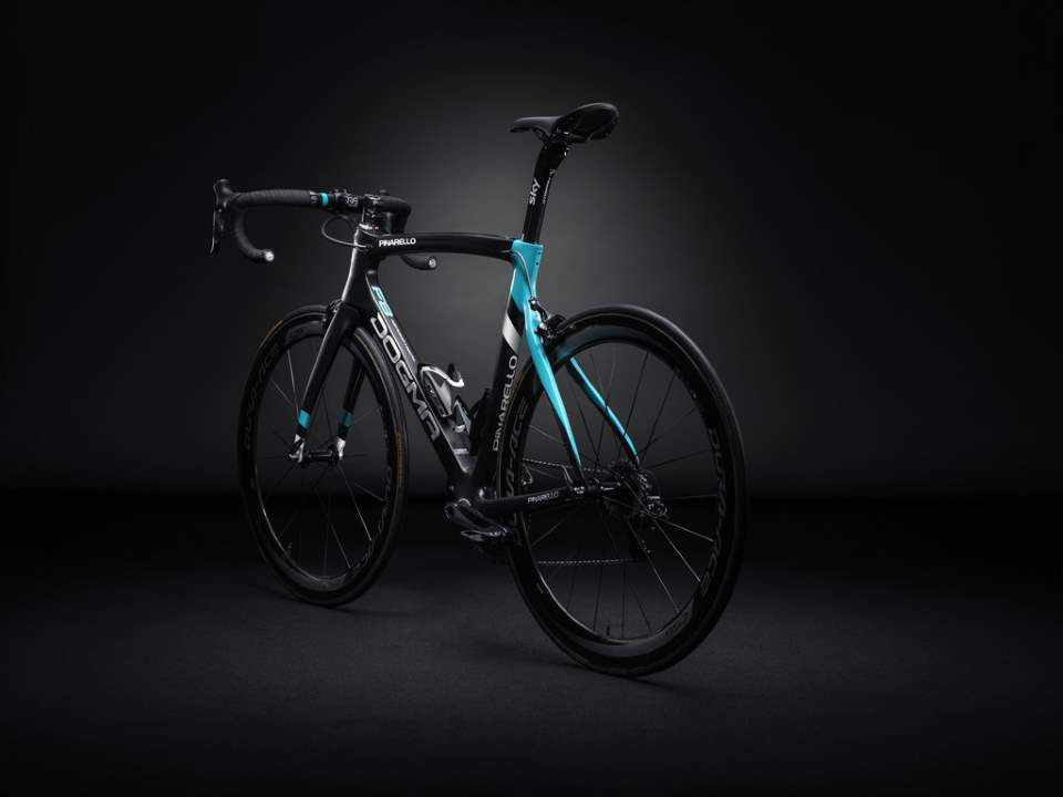 Pinarello-Dogma-F8-2016-Team-Sky-back