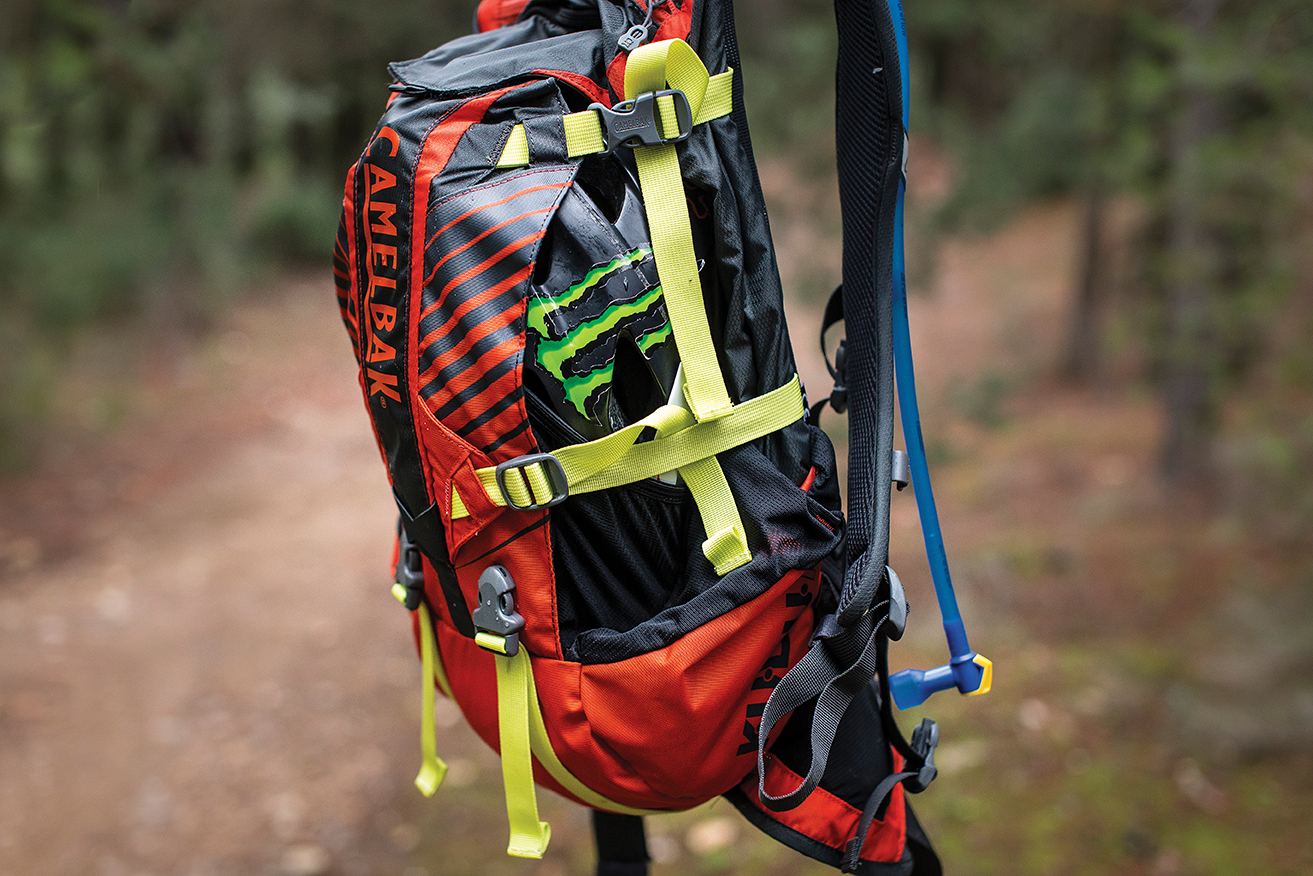 cheap prices best value huge selection of camelbak-kudu3 - mbike.gr