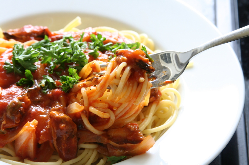 9a798254fbbc Γιατί το βραδινό γεύμα είναι σημαντικό και πώς μπορείτε να το κάνετε πιο  υγιεινό.