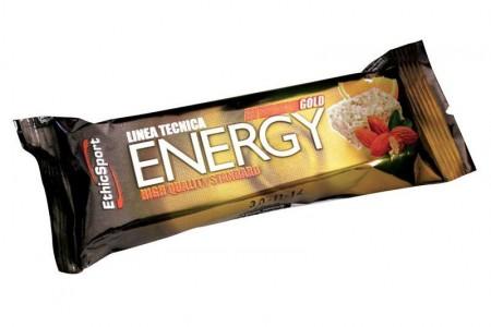 ENERGY GOLD BARS