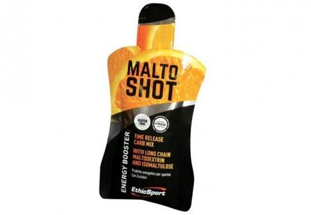 MALTOSHOT_NEW