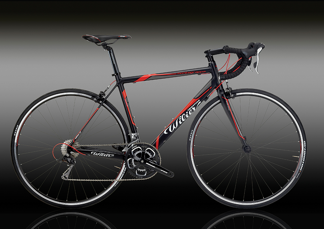 WILIER_2-MONTEGRAPPA-TIAGRA