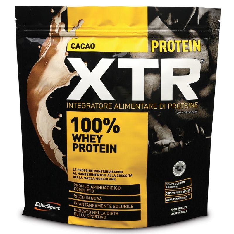 XTR_cacao