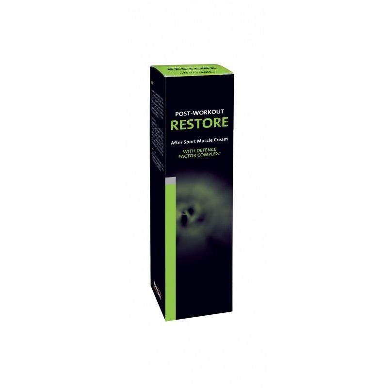 img_20989_102253linea_restore
