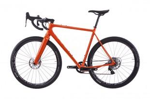 d1475ede434 Ένα από τα ωραιότερα και πιο ευπροσάρμοστα ποδήλατα της αγοράς ακούει στο  όνομα Unbeaten Path ή U.P εν συντομία.