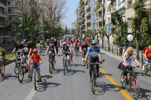 ποδηλάτες που χρονολογούνται site.org