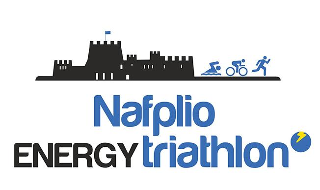 NafplioEnergyTriathlon_logo