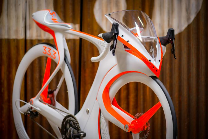 specialized fuci concept bike 1