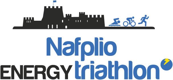 Nafplio EnergyTriathlon_logo