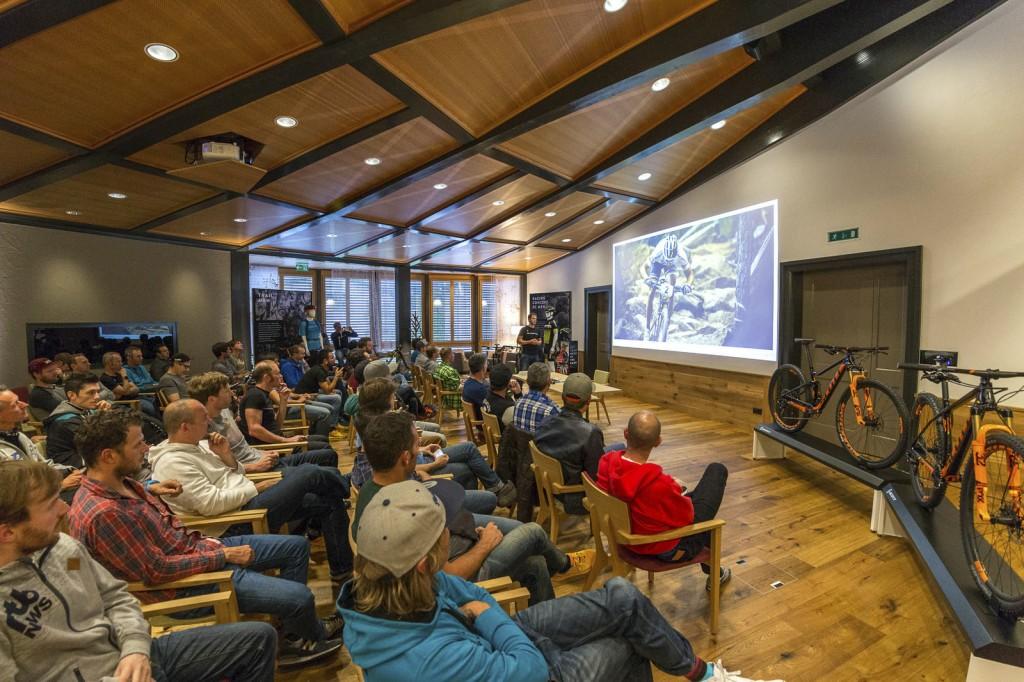 SCOTT Sports_MTB PL Lenzerheide_2016_09