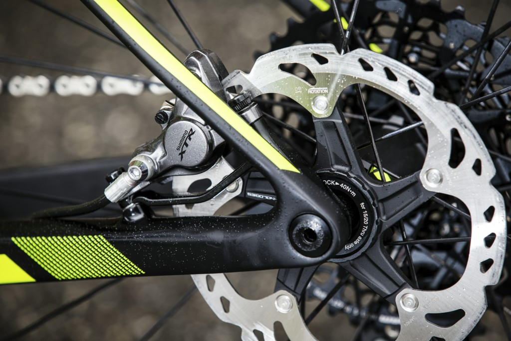 Scale RC 900 Worldcup_PL_Detail Image_2017_BIKE_SCOTT Sports_06