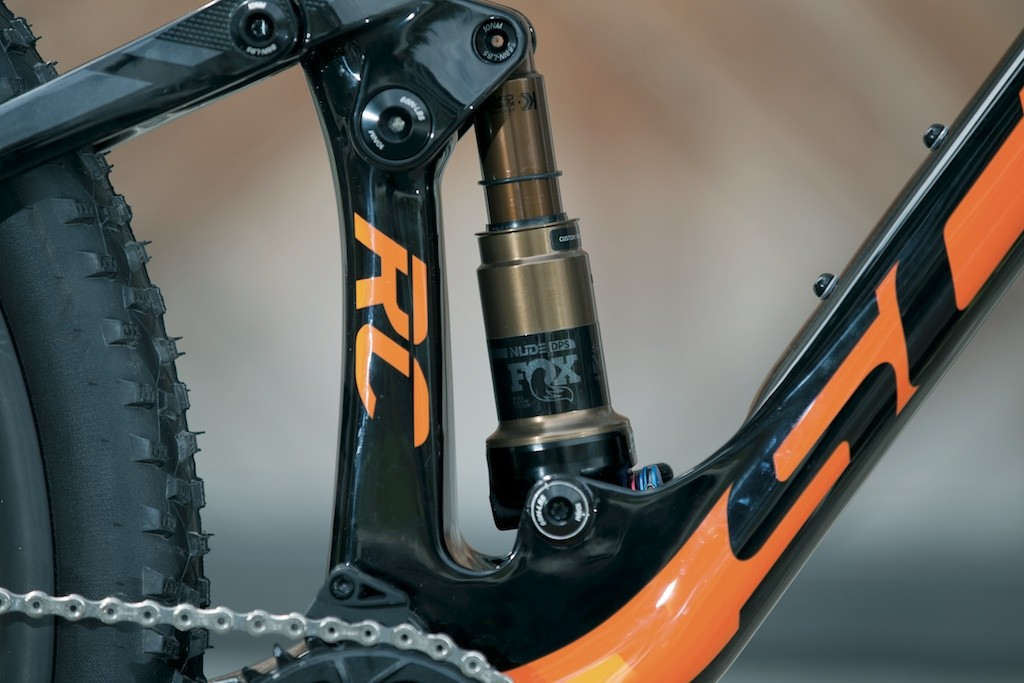 Spark RC 900 SL_PL_Detail Image_2017_BIKE_SCOTT Sports_04