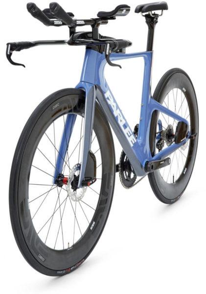 2017-Parlee-TTiR-Disc-brake-triathlon-TT-bike01-421x600