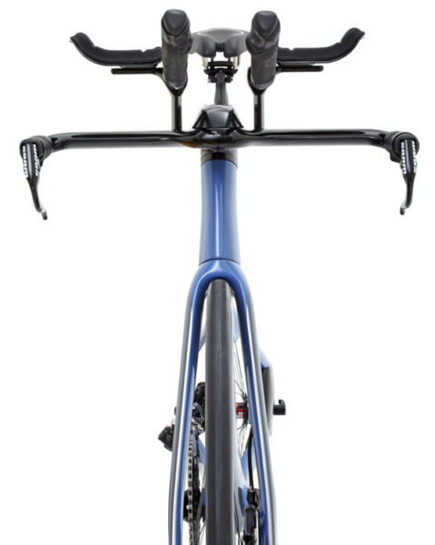 2017-Parlee-TTiR-Disc-brake-triathlon-TT-bike03-479x600