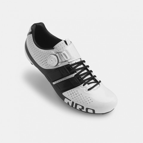 Giro_S_FactorTechlace_WhiteBlack_34