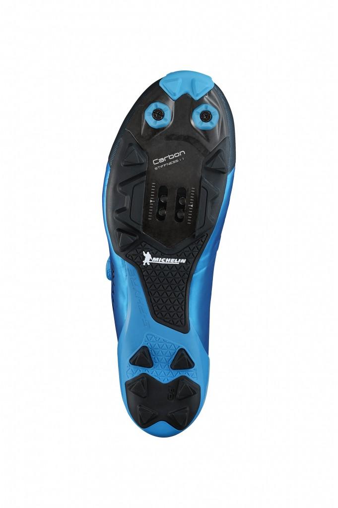 SH-XC900-SB_03
