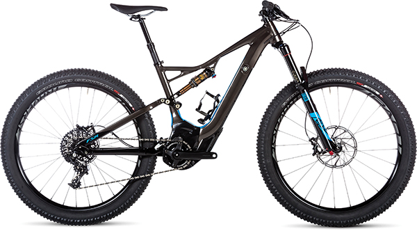specialized-levo_fsr