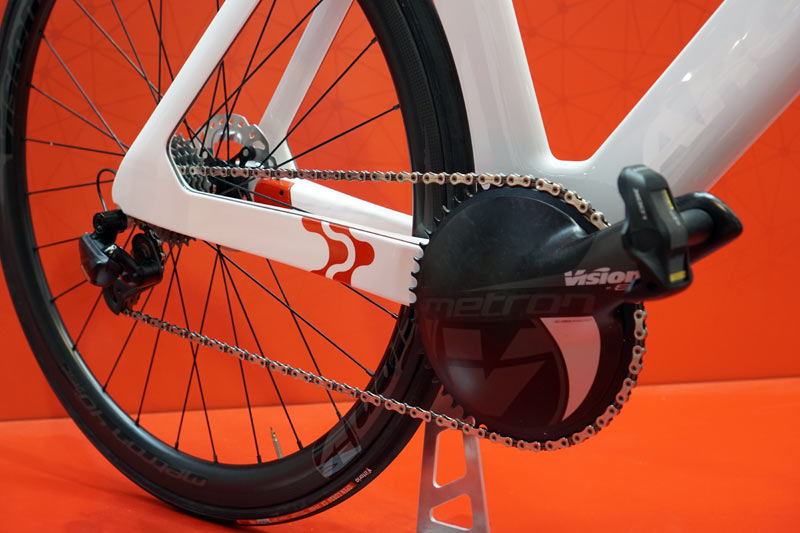 argon-18-FWD-Alpha-concept-aero-bike-drag-measuring-tech06