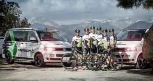 multivan-merida-biking-team-2015-team-image-jpg-72895b42d4-2239