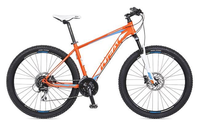 ideal-pro-rider-27-5