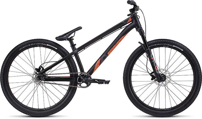 specialized-p_p3_blk-valorg-char