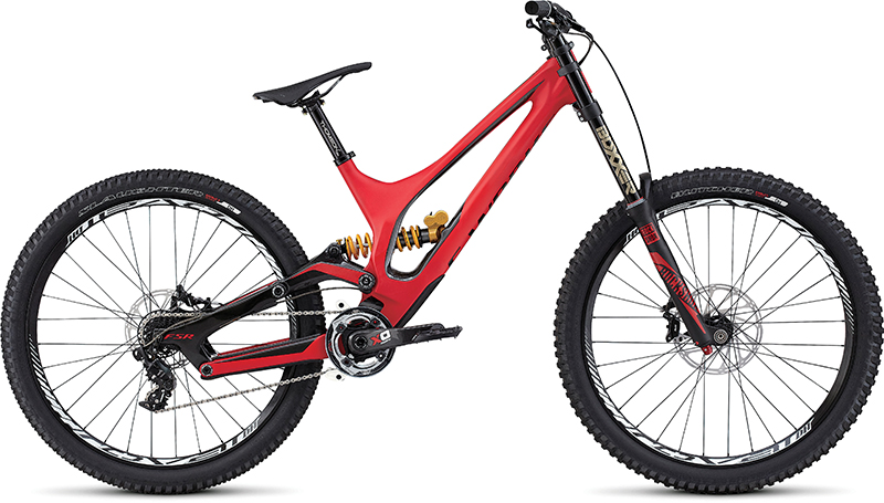 specialized-swork_demo_sw-carbon-650b_red-carb