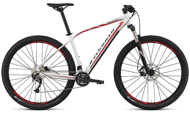 specialized_rockhopper_comp-29_wht-red-sil-blk