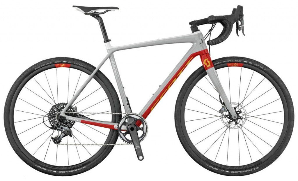 2017-scott-addict-gravel-10-disc-brake-road-bike