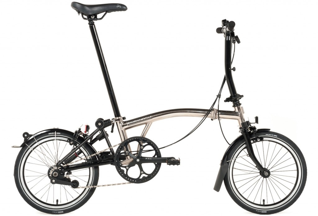 brompton-nickel-plated-bike3-wide