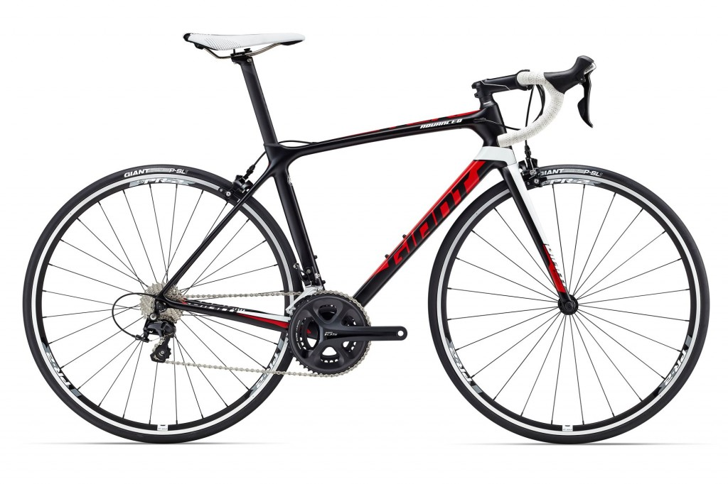 tcr-advanced-2-comp-red