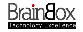 brainbox_logo_small
