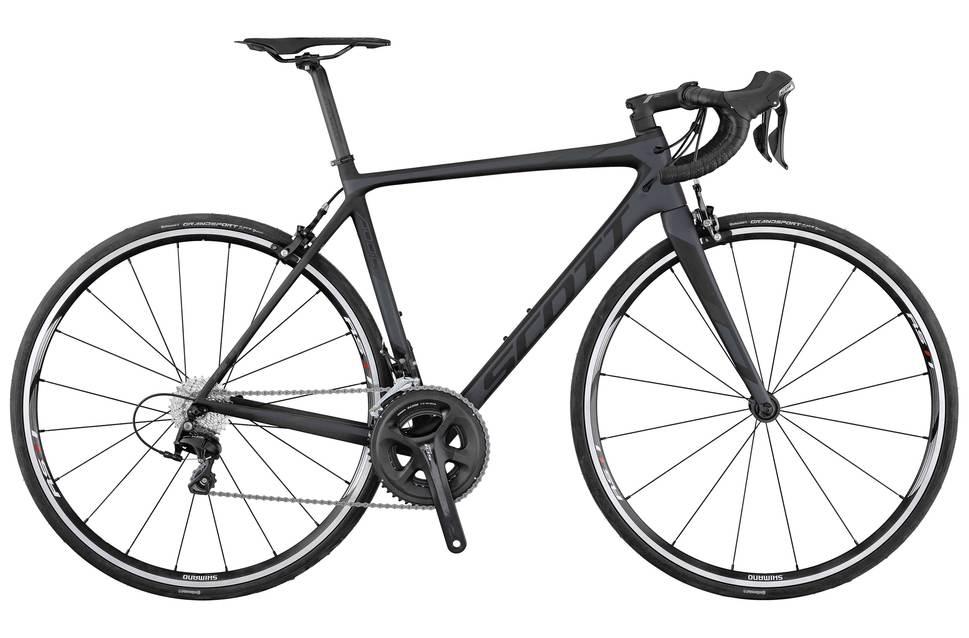 scott-addict-30-2017-road-bike-black-ev286194-8500-1