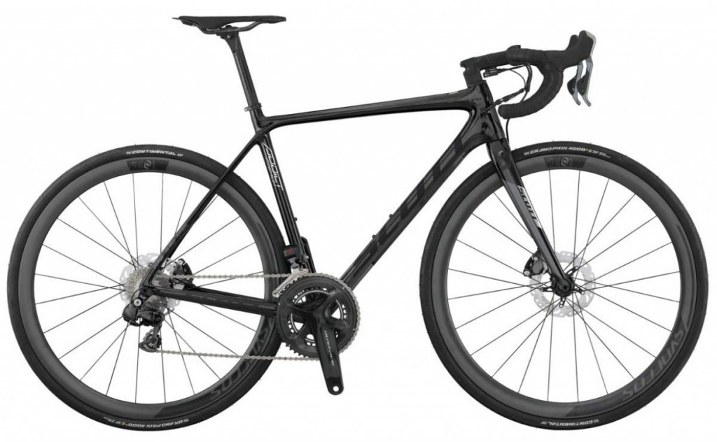 scott-addict-premium-disc-2017-road-bike-a