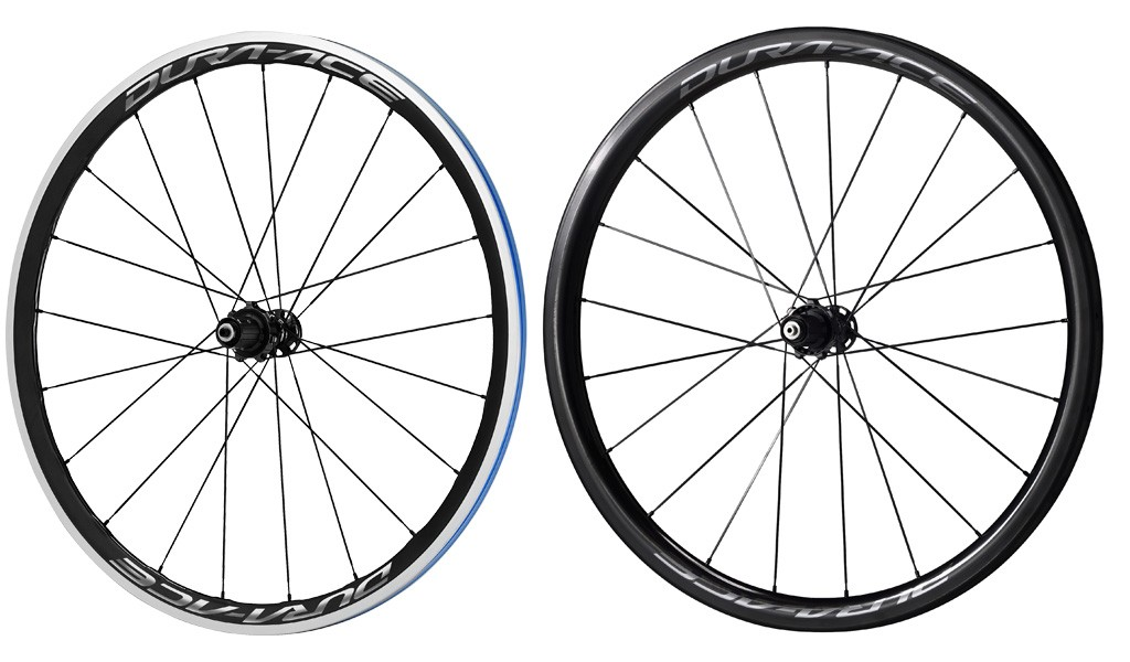 shimano-dura-ace-9100-c40-wheels