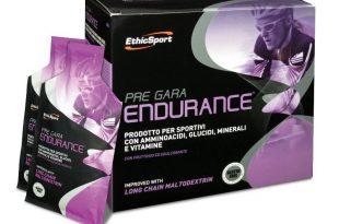 img_4646_143228pg_endurance-new
