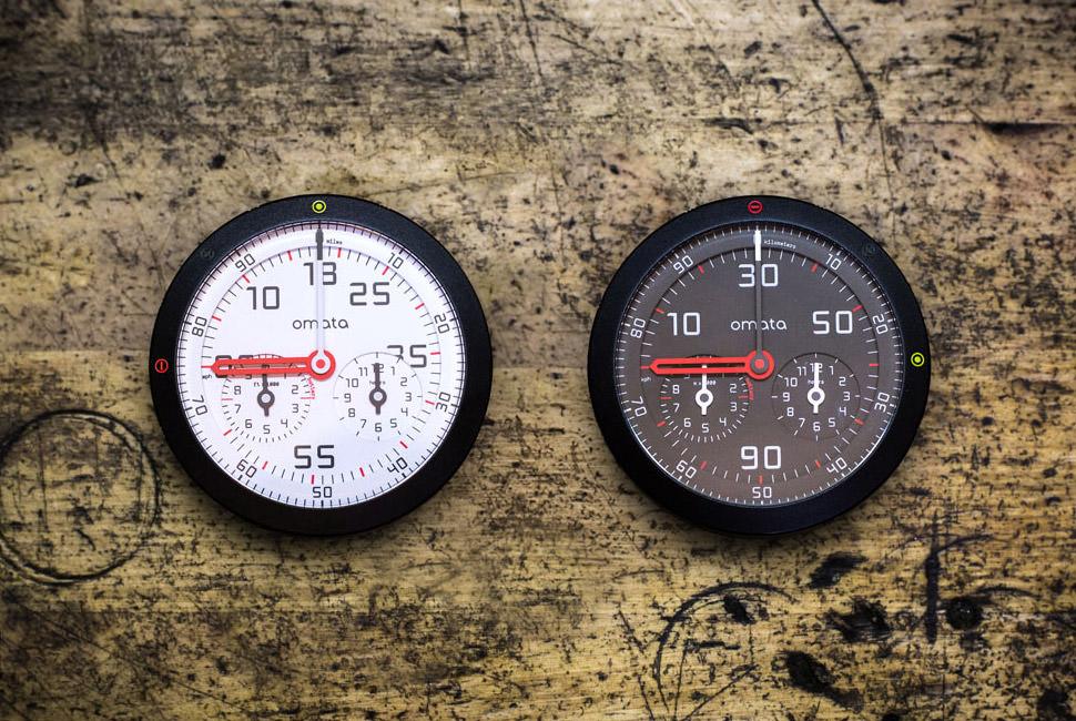 omata-one-gps-speedometer-gear-patrol-slide-1