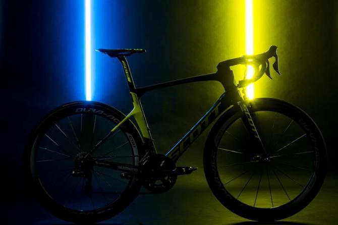 scott_bike_1_670