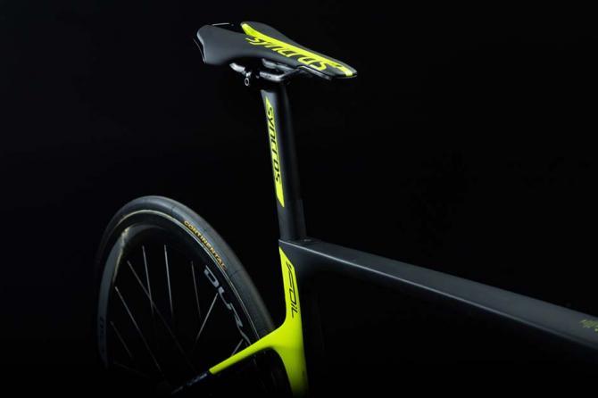 scott_bike_2_670