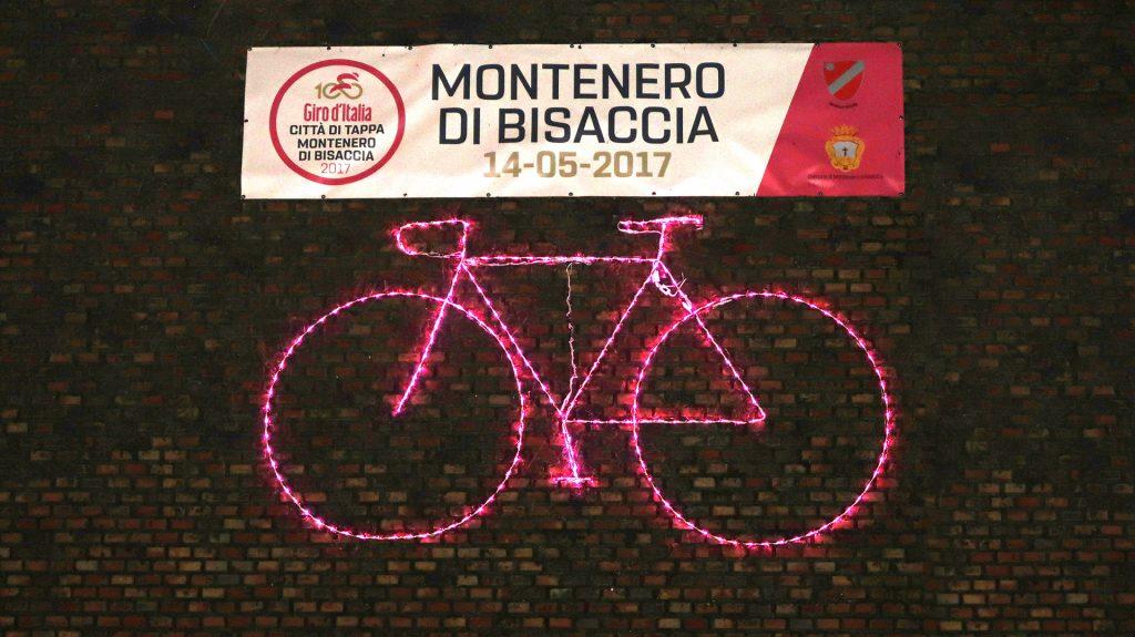 09_montenero_bisaccia_mura_del_belvedere