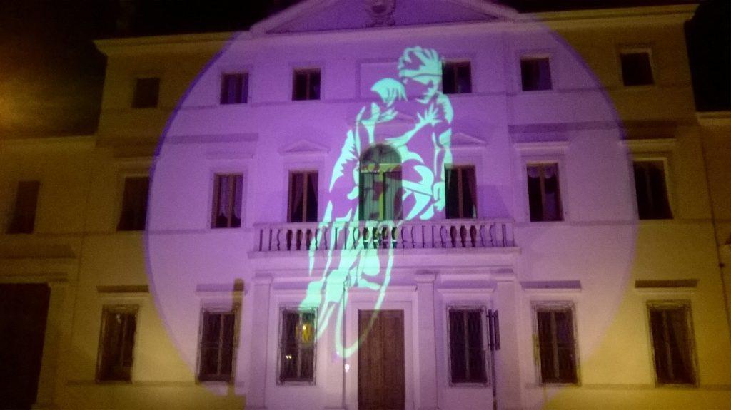 21_aviano-piancavallo_palazzo_menegozzi