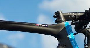 Wiggins doping